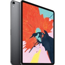 """Apple iPad Pro 12.9"""" Wifi, 256GB, Space Grey"""