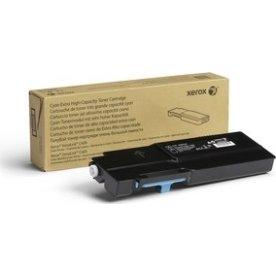 Xerox VersaLink C400/C405 lasertoner, cyan, 8000s