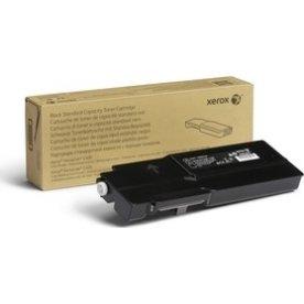 Xerox VersaLink C400/C405 lasertoner, sort, 2500s