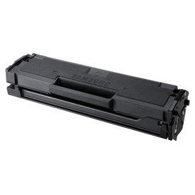 Samsung ML-2160 lasertoner, sort, 700s