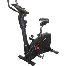 InShape Motionscykel, 7 kg svinghjul
