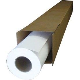 Opti Mattcoated papirrulle, 106,7 cm x 30 meter