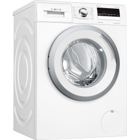 Bosch WAN2828BDN Vaskemaskine A+++
