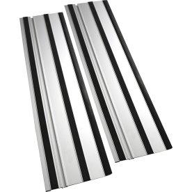 Probuilder Skinne T/Dyksav, 1400 mm
