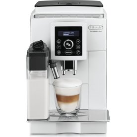 De'Longhi ECAM 23.460.W Kaffemaksine