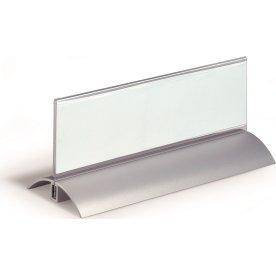 Durable Presenter Bordskilteholder 61 x 210 mm