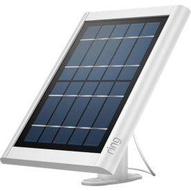 Ring Solar Panel, Spotlight Cam Battery / Stick Up