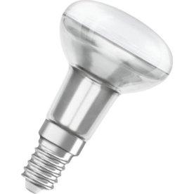 Osram LED Spotpære E14, 3,3W=40W