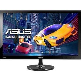 "ASUS VS278H 27"" monitor"