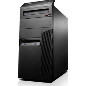 Brugt Lenovo ThinkCentre G3250 MT (A-Grade)
