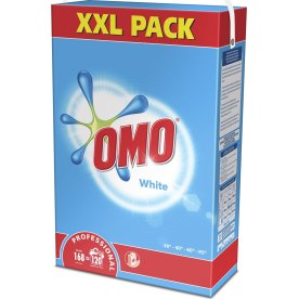 OMO Professional White 8,4 kg