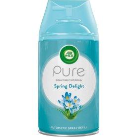 Air Wick Freshmatic Refill, Spring Delight