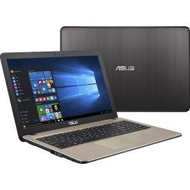 "Asus VivoBook 15,6"" bærbar notebook"