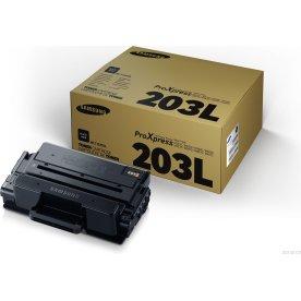 SamsungM3320/M3370/M3820 Toner black / Drum 5K
