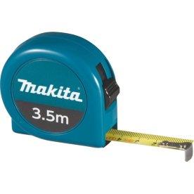 Makita Målebånd, 3,5 m