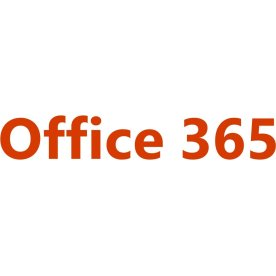 Microsoft Office 365 Home - Englesk