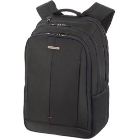 "Samsonite GuardIT 2.0 Laptop Backpack M 15-16"", so"