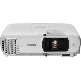 Epson EH-TW610 projektor, full HD