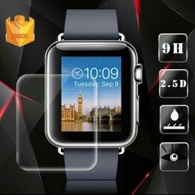 VMax 2.5D beskyttelse Apple Watch Series 3 38mm