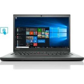 """Brugt Lenovo ThinkPad T440s 14"""" Barga1n+ (Grade B)"""