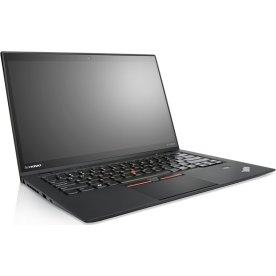 "Brugt Lenovo X1 Carbon 14"" bærbar pc, Grade T1A"