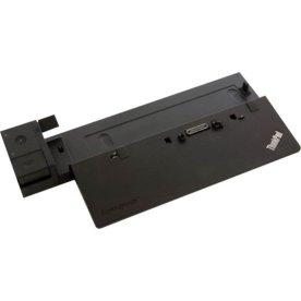 Lenovo ThinkPad Ultra Dock, 135W