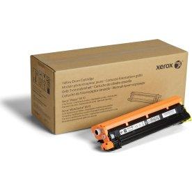 Xerox 108R01419 tromle, gul, 48000s
