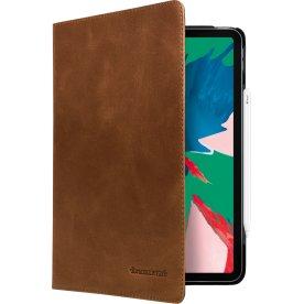 "Dbramante1928 lædercover, iPad Pro 11"" (2018), Tan"