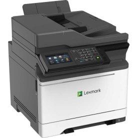 Lexmark MC2535adwe farve MFP