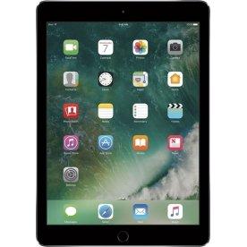 Brugt Apple Air 2, 64GB, WiFi, Spacegrey (B)