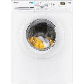 Zanussi ZWF71443W Vaskemaskine