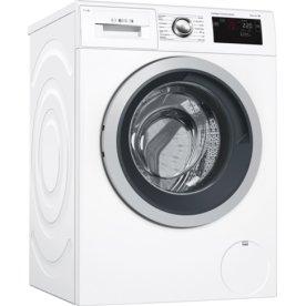 Bosch WAT2869BSN vaskemaskine med i-DOS