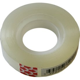 Office Tape 12 mm x 33 m