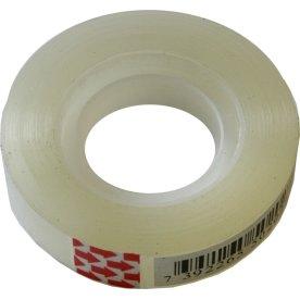 Office Tape 12 mm x 33 m