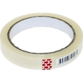 Office Tape 15 mm x 66 m