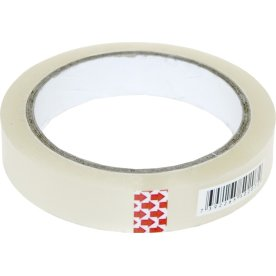 Office Tape 19 mm x 66 m