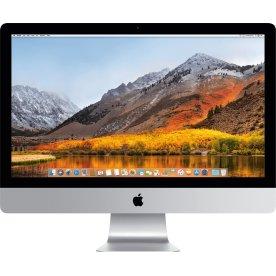 "Apple iMac MRR02DK/A 27"" med Retina 5K-skærm"
