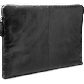 "dbramante1928 14"" Laptop Case Skagen, sort"