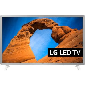 "LG 32LK6200PLA  32"" SMART TV i Full HD"