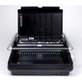 GBC CombBind C340 indbindingsmaskine