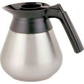 Bonamat termokaffekande, 1,7 liter, rustfrit stål