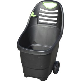 Grouw havevogn, 65 L
