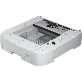 Epson papirkassette, 500 ark