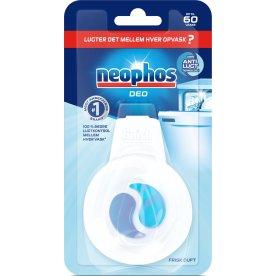 Neophos Duftfrisker til opvask