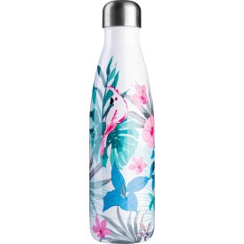 JobOut Vandflaske, jungle