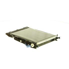 HP LaserJet CD644-67908 overføringskit