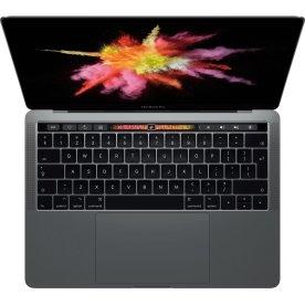 "Apple 13"" Macbook Pro (2019) 256GB, Space Grey"