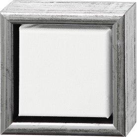 ArtistLine Malerlærred m. ramme, 14x14x3 cm