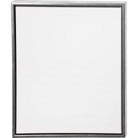 ArtistLine Malerlærred m. ramme, 54x64x3 cm