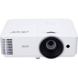 ACER H6540BD Full-HD projektor